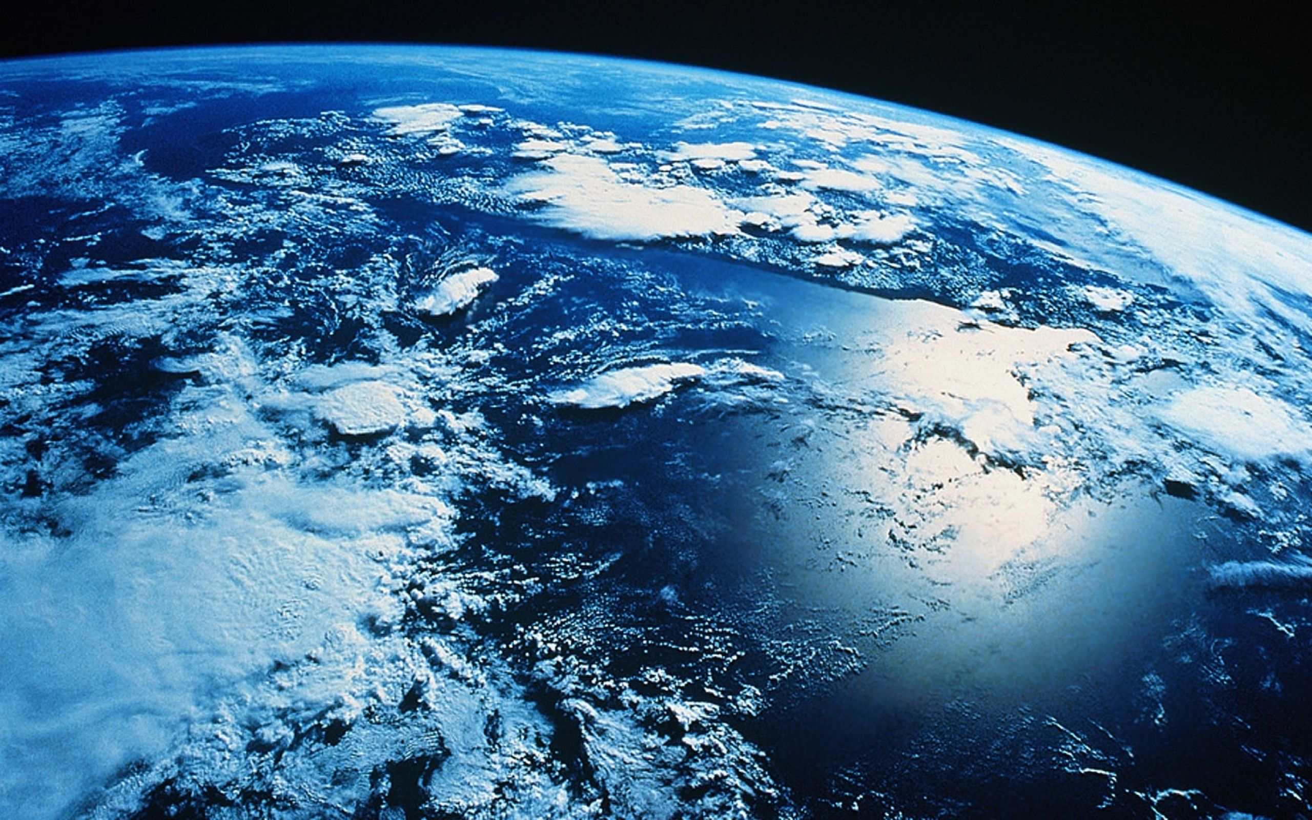 earth planet nature planets habakkuk clouds low resolution hand word end