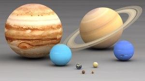 Habakkuk 3 2 planets