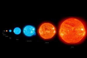 Habakkuk 3 4 sun-stars