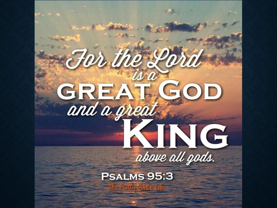 psalm gods greatest hits - 758×758